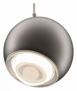 Подвесной светильник Maytoni Akis P065PL-L7CH3K