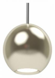 Подвесной светильник Maytoni Harmat P067PL-L5G3K