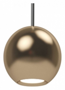 Подвесной светильник Maytoni Harmat P067PL-L5RG3K