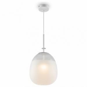 Подвесной светильник Maytoni Lune P072PL-L5W3K