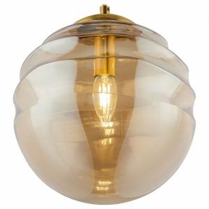 Подвесной светильник Maytoni Vinare P074PL-01BS