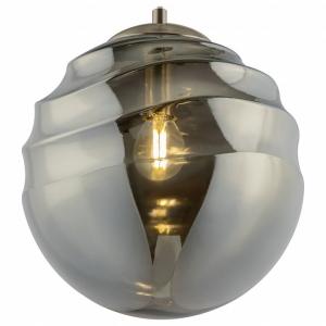 Подвесной светильник Maytoni Vinare P074PL-01N