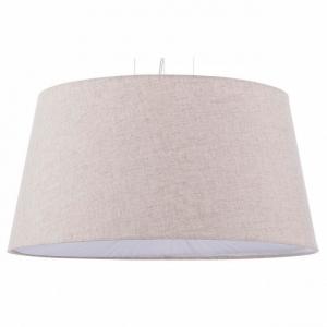 Подвесной светильник Maytoni Calvin Ceiling P179-PL-01-W
