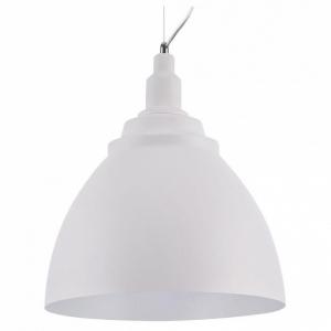 Подвесной светильник Maytoni Bellevue P535PL-01W