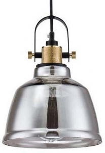 Подвесной светильник Maytoni Irving T163-11-C