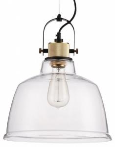 Подвесной светильник Maytoni Irving T163PL-01W