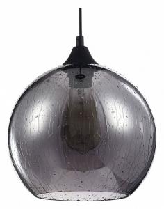Подвесной светильник Maytoni Bergen T314-11-B