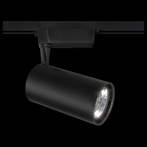 Светильник на штанге Maytoni Track lamps TR003-1-40W3K-B