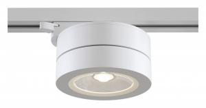 Накладной светильник Maytoni Track 2 TR006-1-12W3K-W4K