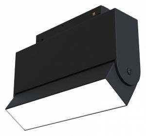 Накладной светильник Maytoni Track lamps TR013-2-10W4K-B