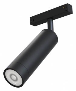 Светильник на штанге Maytoni Track lamps TR019-2-7W4K-B