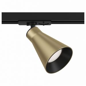 Светильник на штанге Maytoni Track lamps 2 TR022-1-GU10-MG