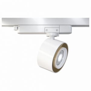 Светильник на штанге Maytoni Track lamps TR023-1-12W4K