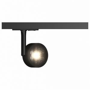 Светильник на штанге Maytoni Track lamps 1 TR024-1-10B4K