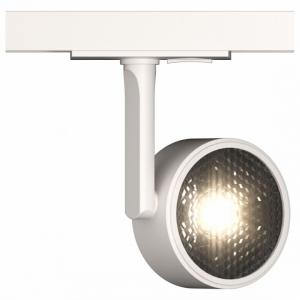 Светильник на штанге Maytoni Track lamps 1 TR024-1-10W4K