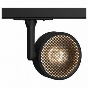Светильник на штанге Maytoni Track lamps 1 TR024-1-18B3K