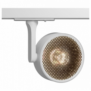 Светильник на штанге Maytoni Track lamps 1 TR024-1-18W3K
