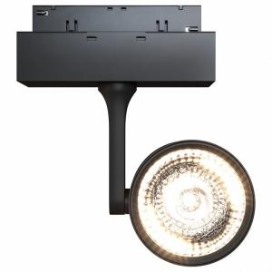Светильник на штанге Maytoni Track lamps 3 TR024-2-10B3K