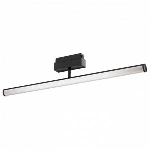 Светильник на штанге Maytoni Track lamps 3 TR026-2-10B3K