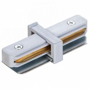 Соединитель Maytoni Accessories for tracks TRA001C-11W