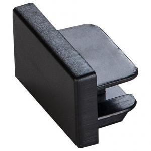 Соединитель Maytoni Accessories for tracks TRA001EC-11B