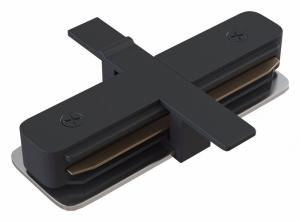 Соединитель линейный для треков Maytoni Accessories for tracks TRA002C-11B