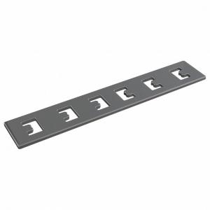 Соединитель линейный для треков Maytoni Accessories for tracks TRA004C-222S