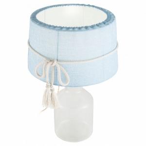 Настольная лампа декоративная Maytoni Colombo Z673TL-01TR