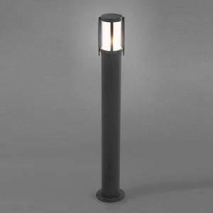 Наземный низкий светильник Nowodvorski Sirocco 3396