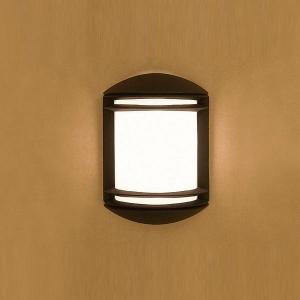 Накладной светильник Nowodvorski Quartz 3411
