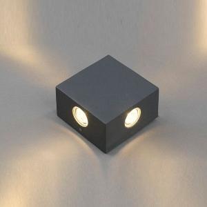 Накладной светильник Nowodvorski Zem 4444