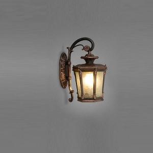 Светильник на штанге Nowodvorski Amur 4692