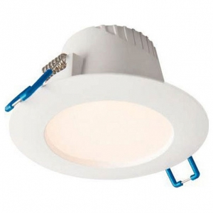 Встраиваемый светильник Nowodvorski Helios 8992