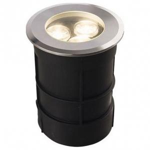 Встраиваемый в дорогу светильник Nowodvorski Picco 9104, N9104