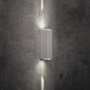 Накладной светильник Nowodvorski Lens 9113, N9113