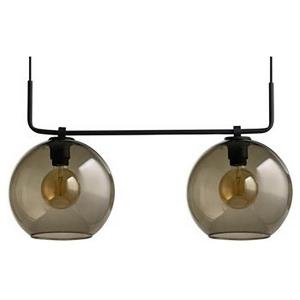 Подвесной светильник Nowodvorski Monaco 9363