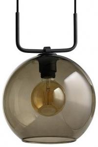 Подвесной светильник Nowodvorski Monaco 9364