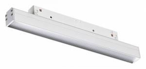 Накладной светильник Novotech Flum 358413