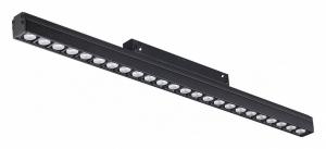 Накладной светильник Novotech Flum 358420