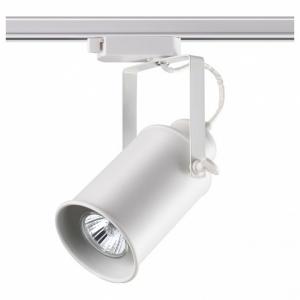 Светильник на штанге Novotech Pipe 370411