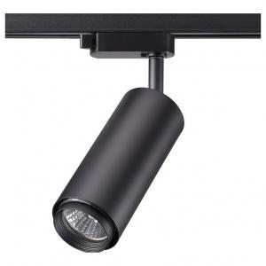 Светильник на штанге Novotech Pipe 370414