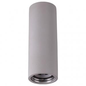 Накладной светильник Novotech Legio 370510