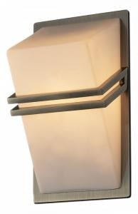 Накладной светильник Odeon Light Tiara 2023/1W