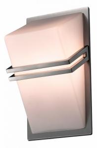 Накладной светильник Odeon Light Tiara 2025/1W