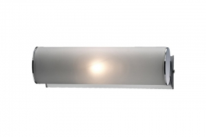 Накладной светильник Odeon Light Tube 2028/1W