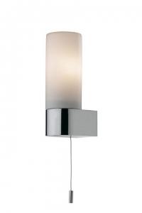 Светильник на штанге Odeon Light Want 2137/1W