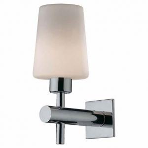 Светильник на штанге Odeon Light Batto 2149/1W