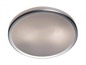 Накладной светильник Odeon Light Yun 2177/3C