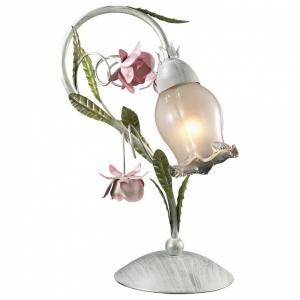 Настольная лампа декоративная Odeon Light Ameli 2252/1T