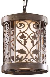 Подвесной светильник Odeon Light Kordi 2286/1